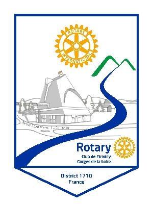 Rotary FIRMINY